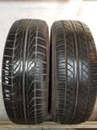 Goodyear GT-065, 195/65 R15
