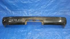 Бампер задний Toyota Carina 170 / 171 / 175