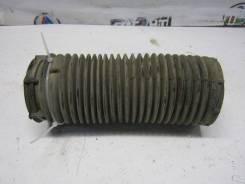 Пыльник переднего амортизатора FORD Focus II 2008-2011