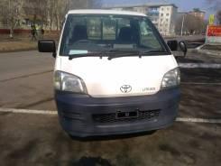 Toyota Lite Ace. Продам грузовик в хорошем состоянии., 1 800куб. см., 1 000кг., 4x4