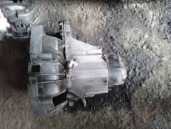 Коробка переключения передач. Renault Clio Renault Kangoo, KC Renault Symbol, LB Двигатели: K7J, K4J