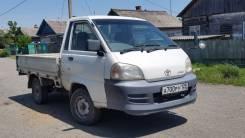 Toyota Lite Ace. Продам хороший грузовик тойота литайс, 1 800куб. см., 1 000кг., 4x2