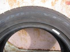 Goodyear EfficientGrip, 205/55 D16