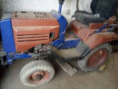 ХТЗ Т-012. Продается мини трактор ХТЗ. Под заказ