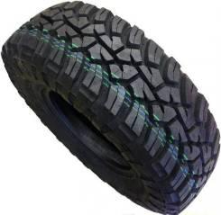 General Tire Grabber X3