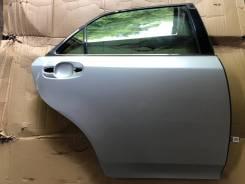 Дверь задняя правая Toyota Crown grs200/201/202/204