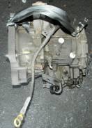 Коробка АКПП Ford Focus 1 1,6 16V 2001 г.в.