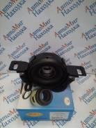 Подшипник подвесной 37230-49015 RBI T29MC15E 37230-49015