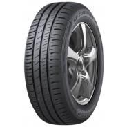 Dunlop SP Touring R1, 175/65 D14 T
