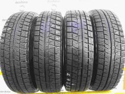 Bridgestone Blizzak Revo GZ. Зимние, без шипов, 2016 год, 10%, 4 шт. Под заказ