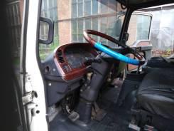 Foton Auman. Продам грузовик , 3 990куб. см., 5 000кг., 4x2