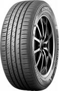 Kumho Ecowing ES01 KH27, 175/70 R14 84H