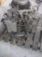 Мотор есть от веника и нисана
