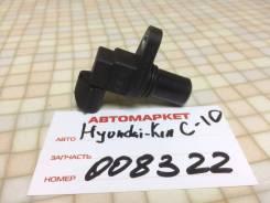 Датчик АКПП Kia Rio 3 (UB/QB)
