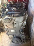 Двигатель 8AR-FTS Lexus RX200t 2.0 бензиновый
