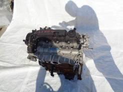 Двигатель 10DY1G Citroen Jumpy 2.0 как новый