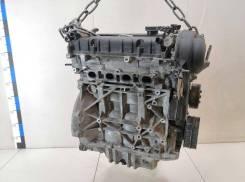 Ford Focus 2 Двигатель 1.6 115лс RHBA 16V Sigma