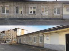 Продажа коммерческого помещения 94 м2. Улица Матросова 12, р-н Хорольский, 94,0кв.м.