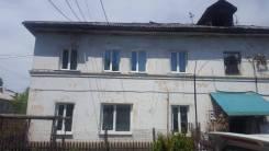 2-комнатная, улица Советская 34 ( п. Углекаменск). п. Углекаменск, частное лицо, 39,7кв.м.