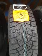 Continental ContiIceContact 2, 185/70 R14