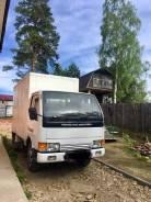 Nissan Atlas. Продается хороший грузовик Ниссан Атлас, 3 000куб. см., 2 000кг., 4x2
