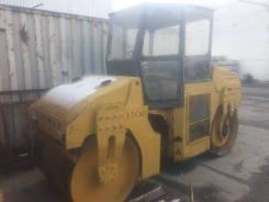 Lutong. Продается Каток Дорожный LTC6D, 2 589куб. см.