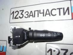 Подрулевой переключатель света Nissan NV200 VM20
