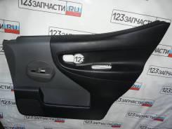 Обшивка двери передней правой Nissan NV200 VM20