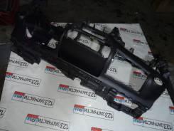 Панель приборов ( Торпедо ) Nissan NV200 VM20 2009 г