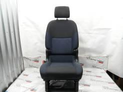 Сиденье переднее левое Nissan NV200 VM20