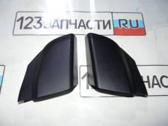 Уголок зеркала левого внутренний Nissan NV200 VM20