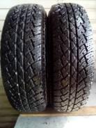 Bridgestone Dueler A/T 693, 235/80R16