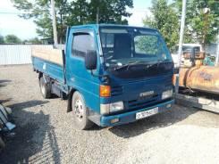 Mazda Titan. Продам отличный грузовик, 4 021куб. см., 2 000кг., 4x2