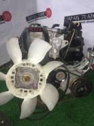 Двигатель 1GFE Beams с Гарантией до 6 месяцев