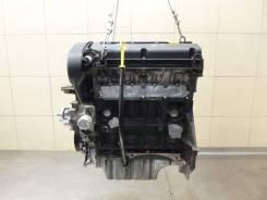 Двигатель OPEL Astra H / Family (2004-2015) 1.6 Z16XER