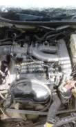 Двигатель 1JZGE JZX100