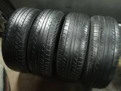 Bridgestone, 215/70/15