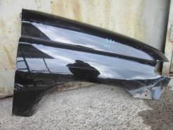 Крыло переднее правое UAZ Patriot 2005