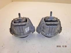 Подушка двигателя BMW 3 SERIES [22116760330]