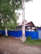 3-комнатная, Приморский край, Красноармейский район, с.Рощино. частное лицо, 64,0кв.м. Дом снаружи