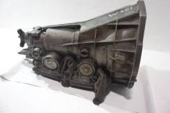 АКПП Mercedes Benz W201 (1983-1993г)