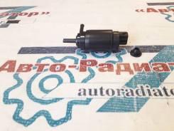 Насос омывателя. Citroen Jumper Fiat Ducato Peugeot Boxer 178B7045, 199A8000