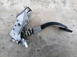 Педаль тормоза 55106-30341