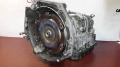 АКПП с установкой на Suzuki Jimny , M13A
