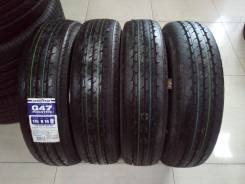 Goodyear FlexSteel G47, 175/80 R14
