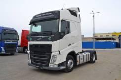 Volvo FH13. 460 4x2 Euro 5 ID9204 (г. в. 2017), 13 000куб. см., 19 000кг., 4x2