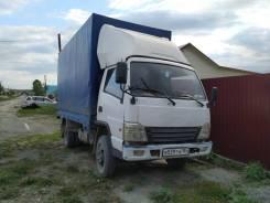Baw Fenix. Продается грузовик Transit, 3 000куб. см., 3 000кг., 4x2