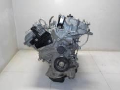 Двигатель для Toyota Venza, Highlander II (2GRFE )