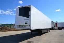 Schmitz Cargobull. 2016 SKO 24 ID3590, 39 000кг.