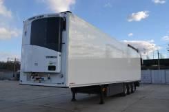 Schmitz Cargobull. 2016 SKO24 ID3473, 39 000кг.